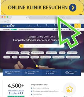 online klinik cialis bestellen