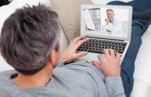 online konsultation cialis kaufen