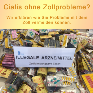 cialis ohne zollprobleme