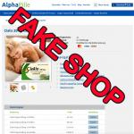 fake shop cialis