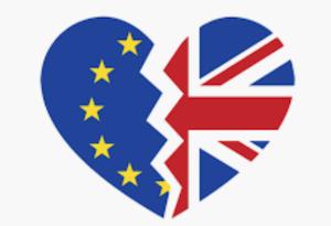 brexit cialis viagra