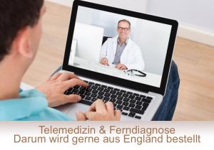england telemedizin