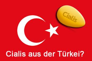 cialis aus der türkei