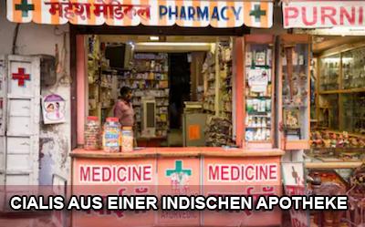 cialis aus indien apotheke bestellen