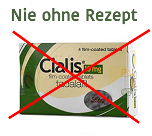 cialis ohne arzt