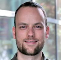 michael westberg autor